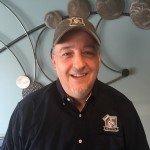 Bruce Martel Inside Sales Westport, MA