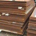 3/4″ Surplus Steel Plate Available!