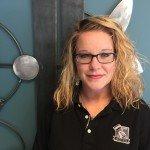 Heather Ruszczyk Inside Sales Bozrah, CT