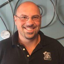Mike Peixoto Inside Sales Westport, MA