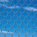 The Advantages of Using Chain Link Fencing in Massachusetts and New England
