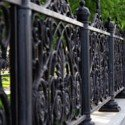 How to Use Ornamental Forgings in Connecticut