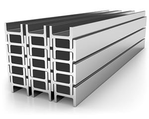 10 Reasons Why You Should Choose Galvanized Steel For Your