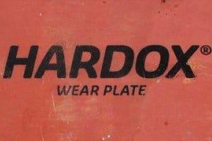 hardox2