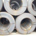 Materials 101: Hot Rolled Steel vs. Cold Rolled Steel