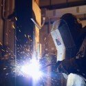 Mid City Steel Service Centers: An Important Part of the Supply Chain