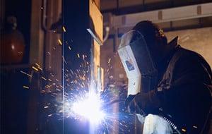 Massachusetts Steel Service Centers