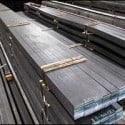New, Used and Surplus Steel
