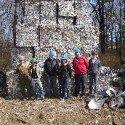 Camp Metalhead Visit 2008