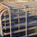 Complete Rebar Supply and Service