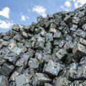 The Benefits of Using Recycled Steel