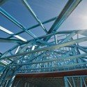 Advantages of Steel and Steel Framing Construction