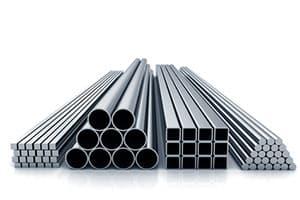 steel-supply