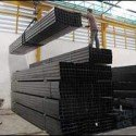New England Steel Supply: Thousands of Choices Available