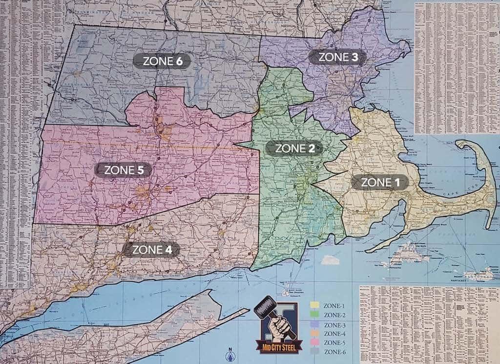 territory-zones