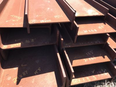 thumb-steel-beams
