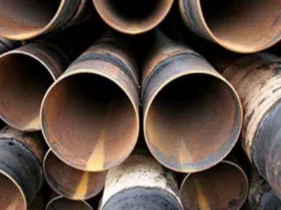 thumb-steel-pipe