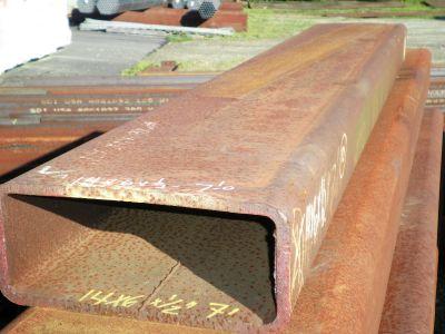 thumb-steel-tube