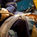 7 Steps to Improved Welding Safety in Massachusetts